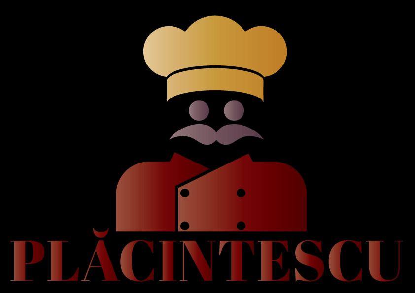 Plăcintescu